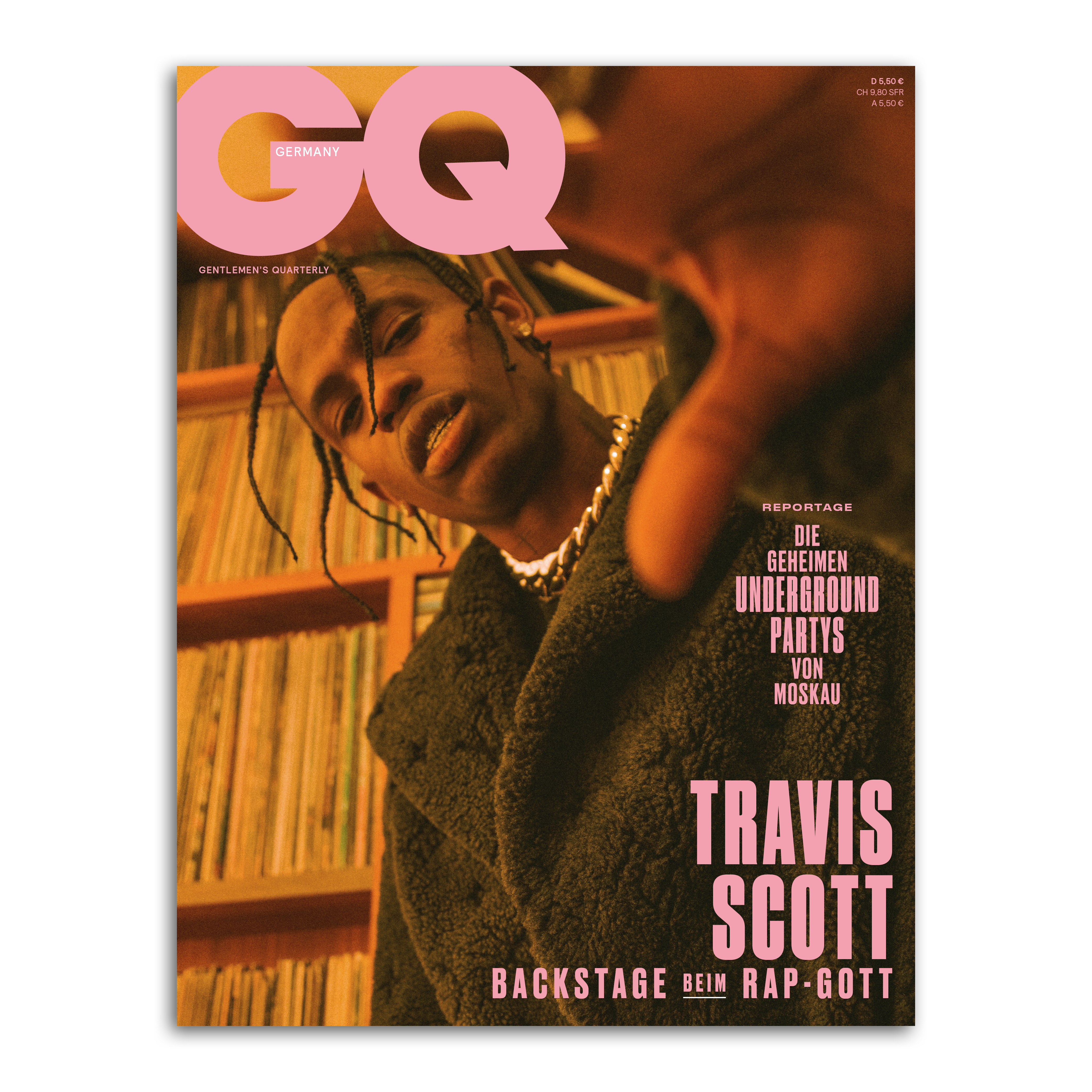 GQ_Cover3