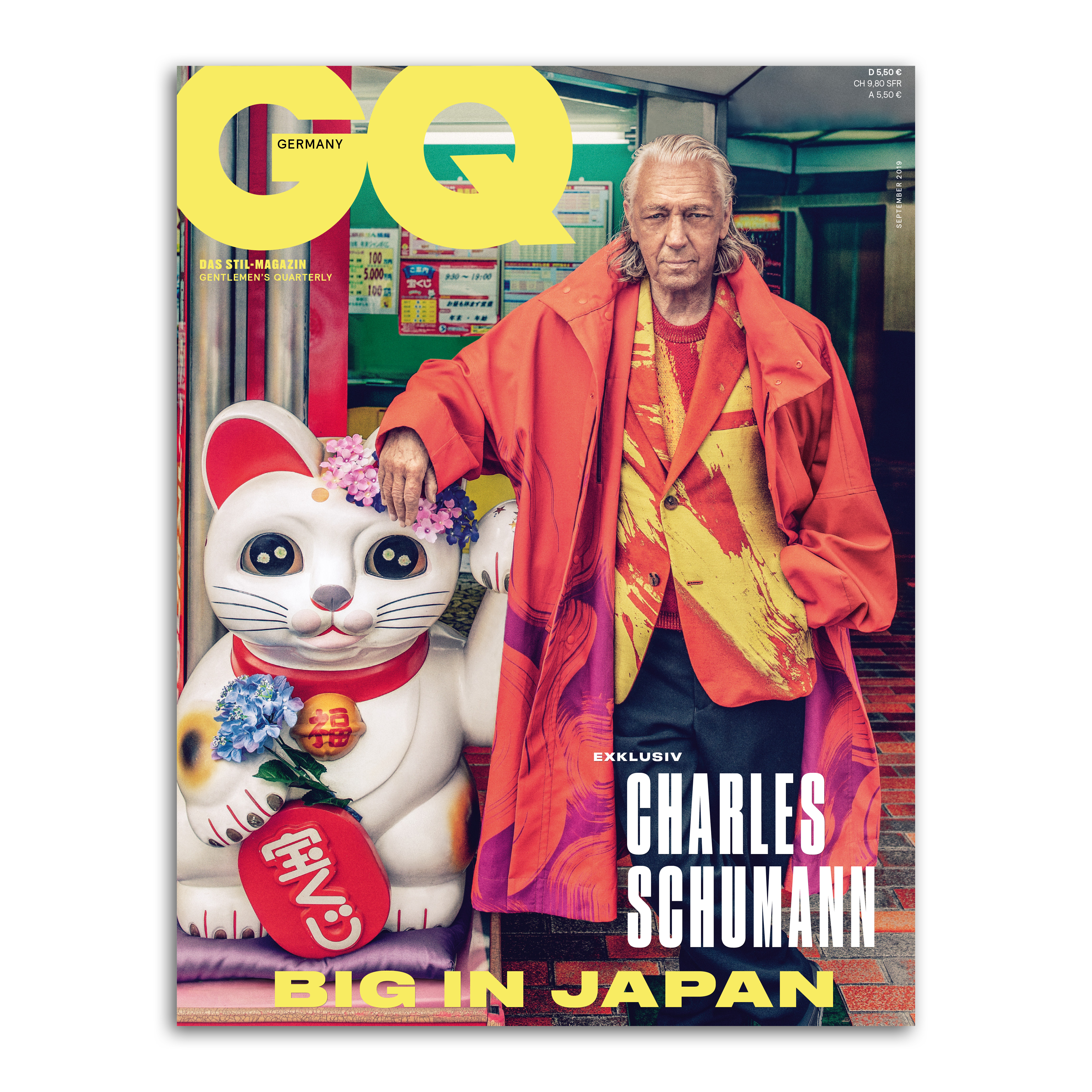 GQ_Cover5