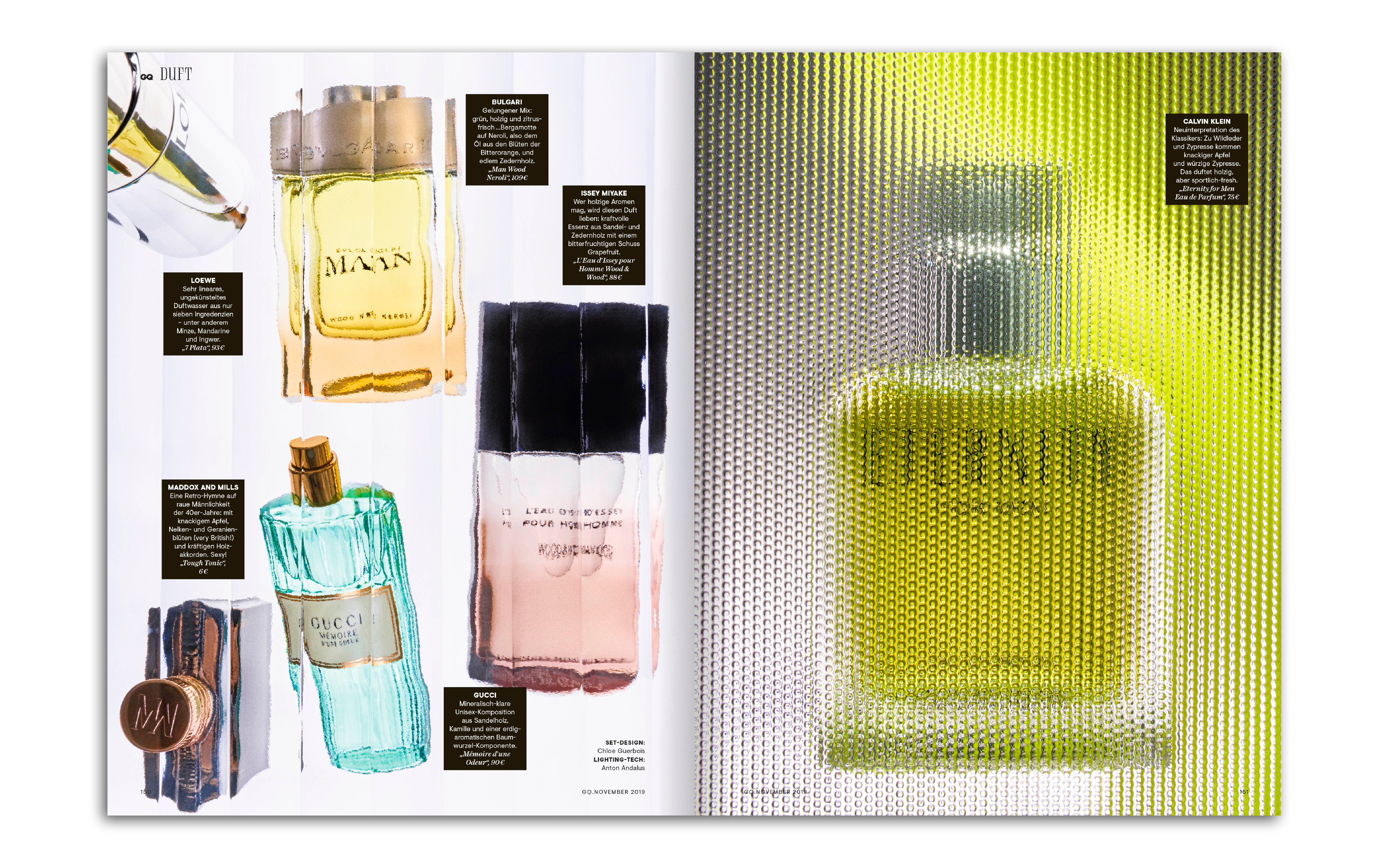 GQ_Parfum3