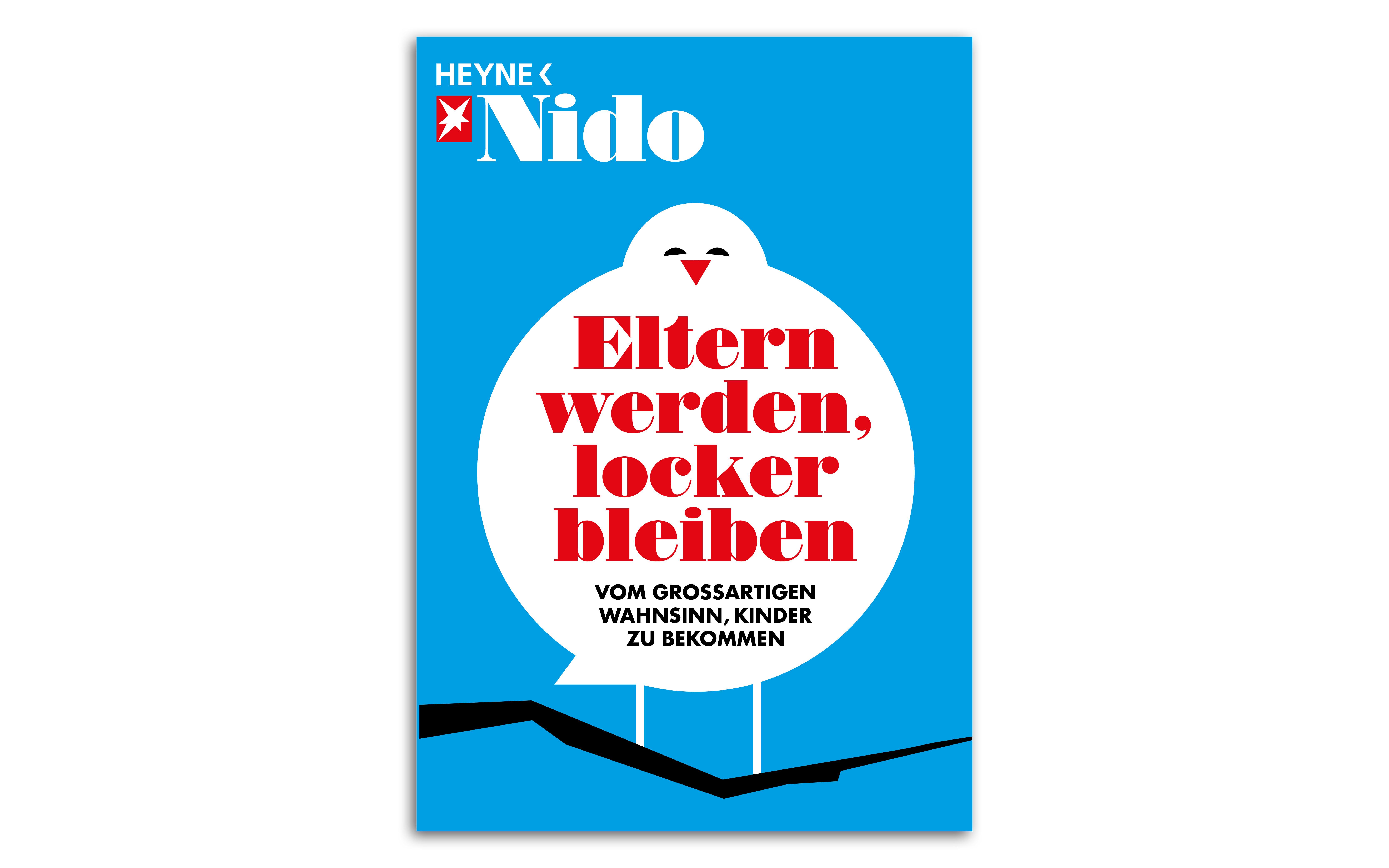 Nido9