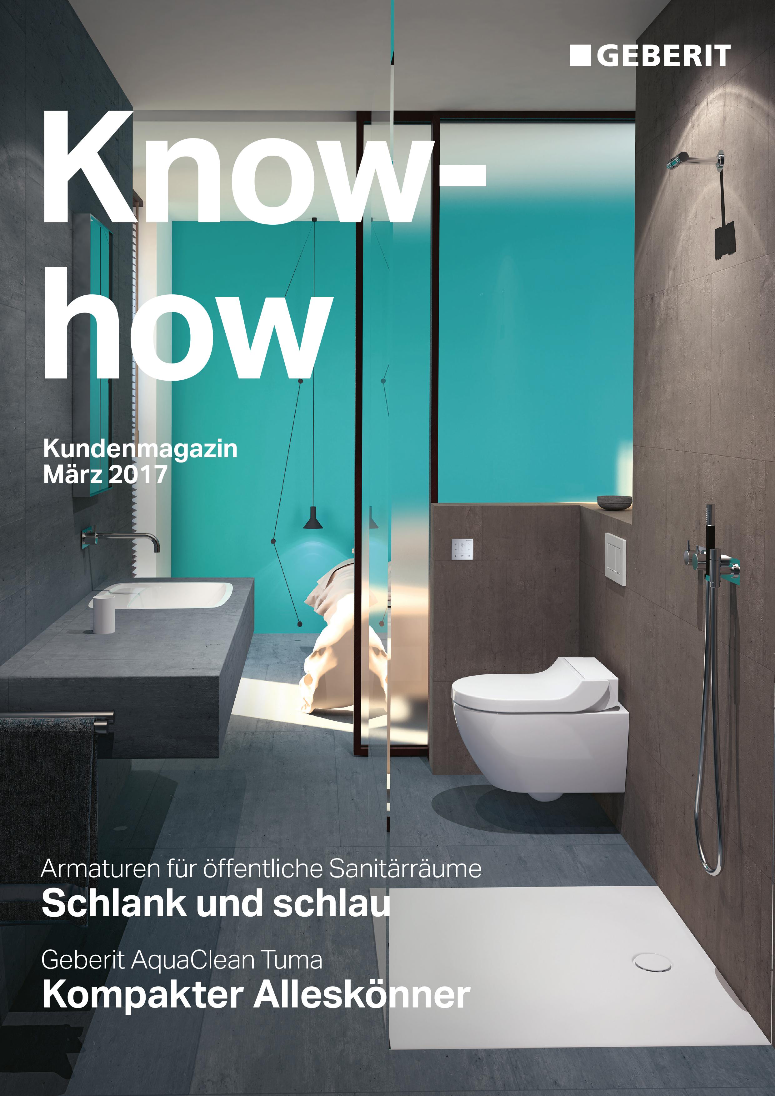 2017_01_CustomerMagazine_DE-Digitaldruck_c_x4