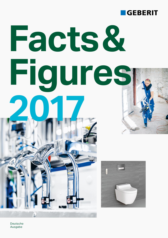 91329_Facts_Figures_2017_DE_V10_neu_u_x4