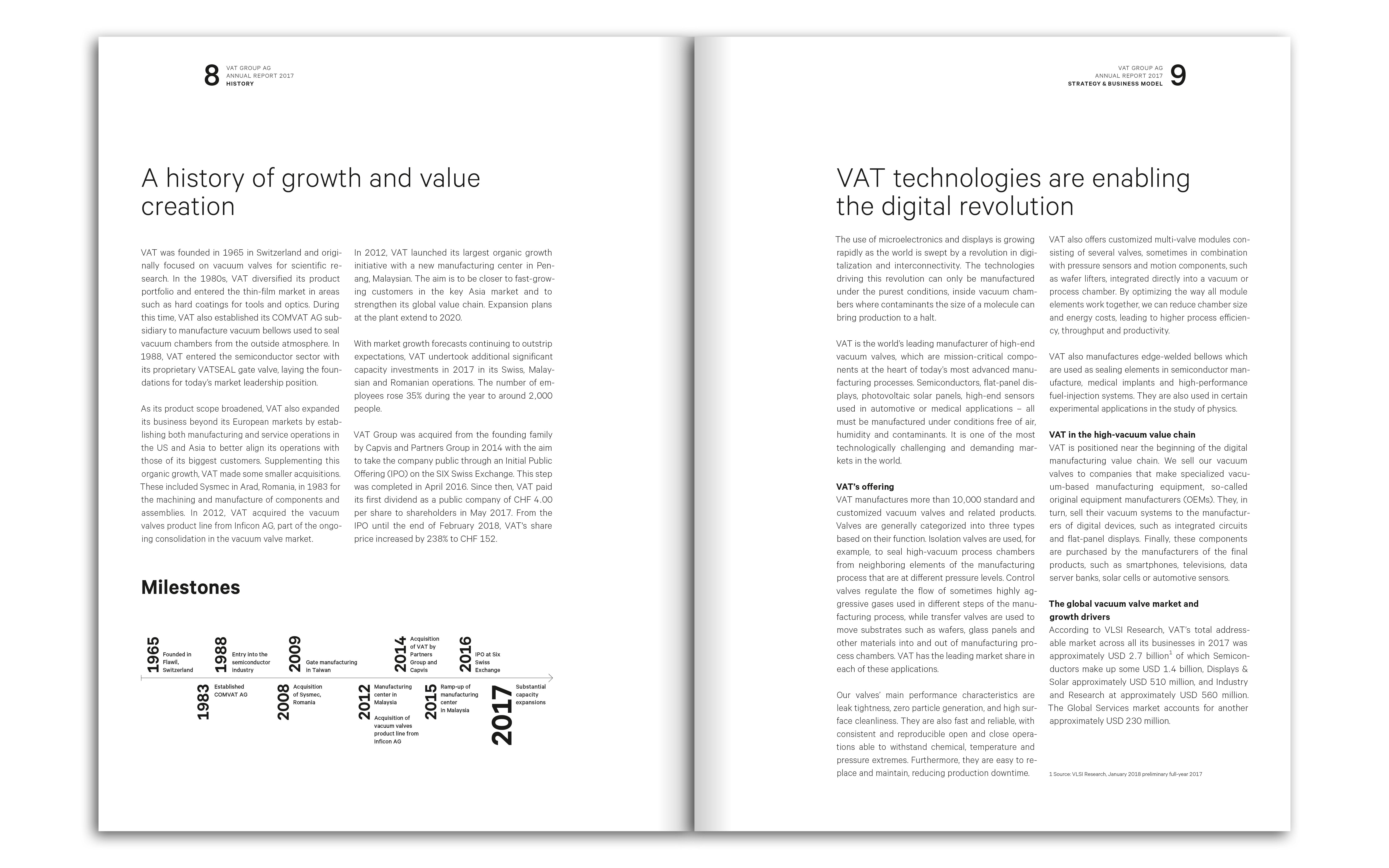 VAT14
