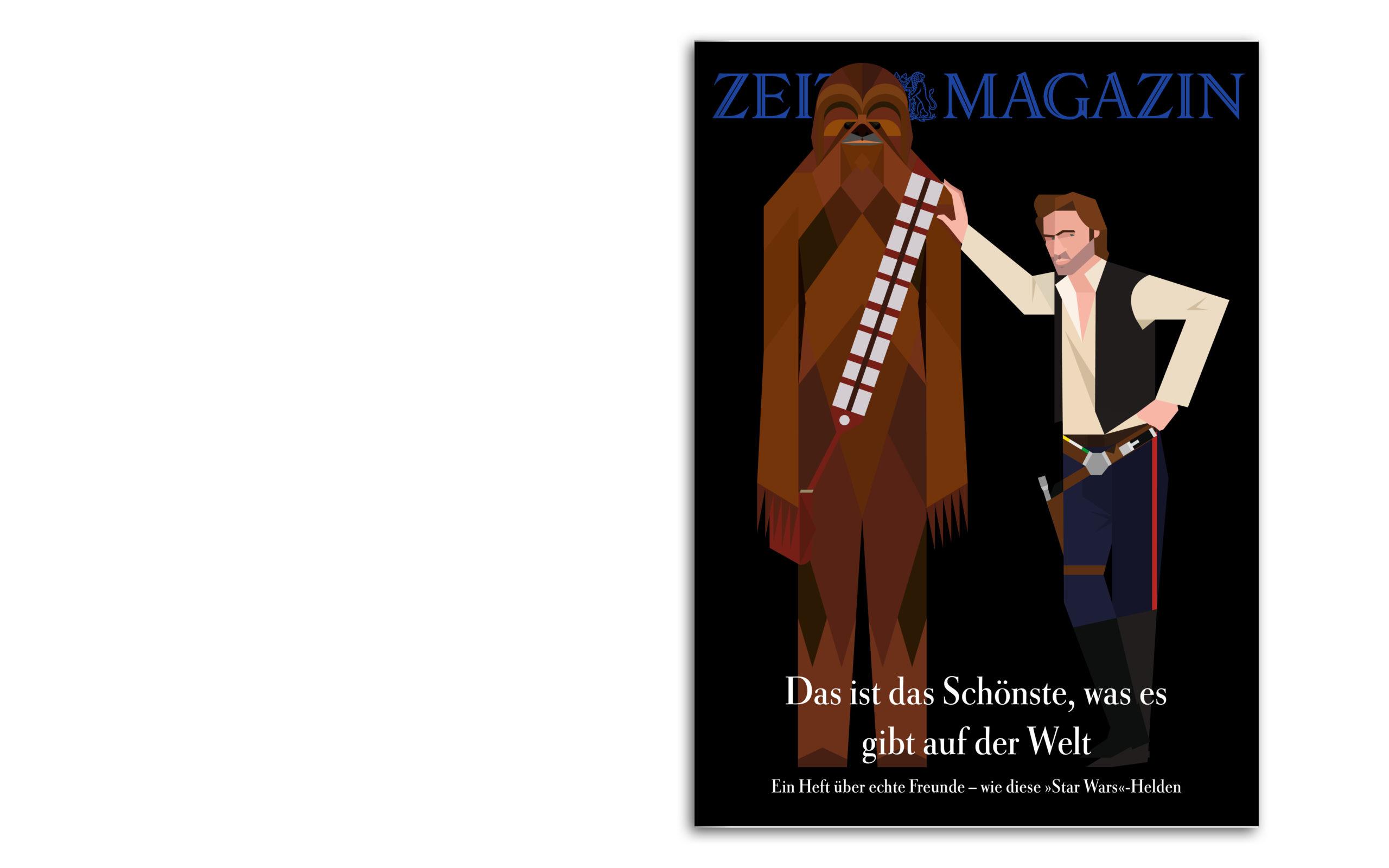 ZeitMagazin10