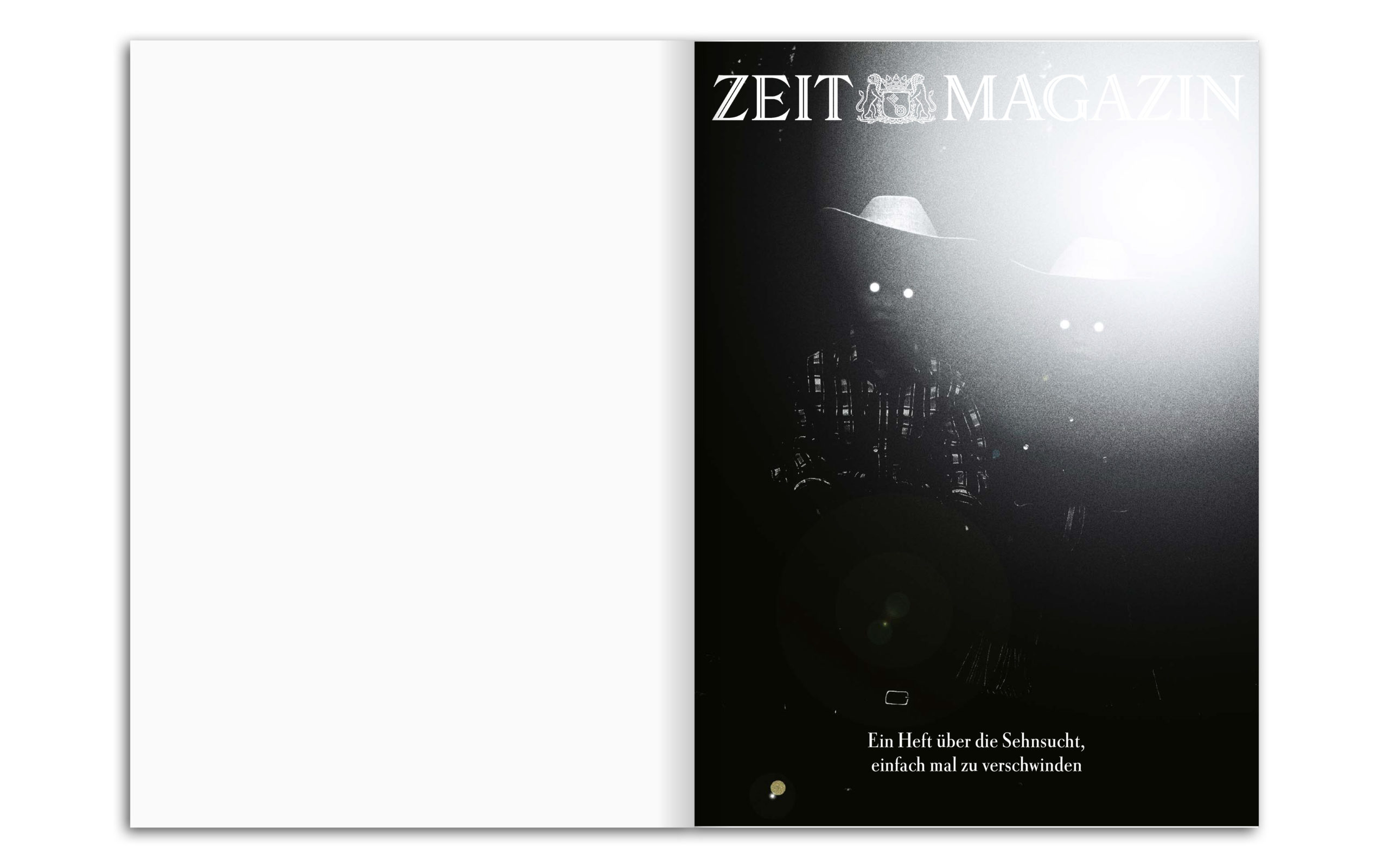 ZeitMagazin2