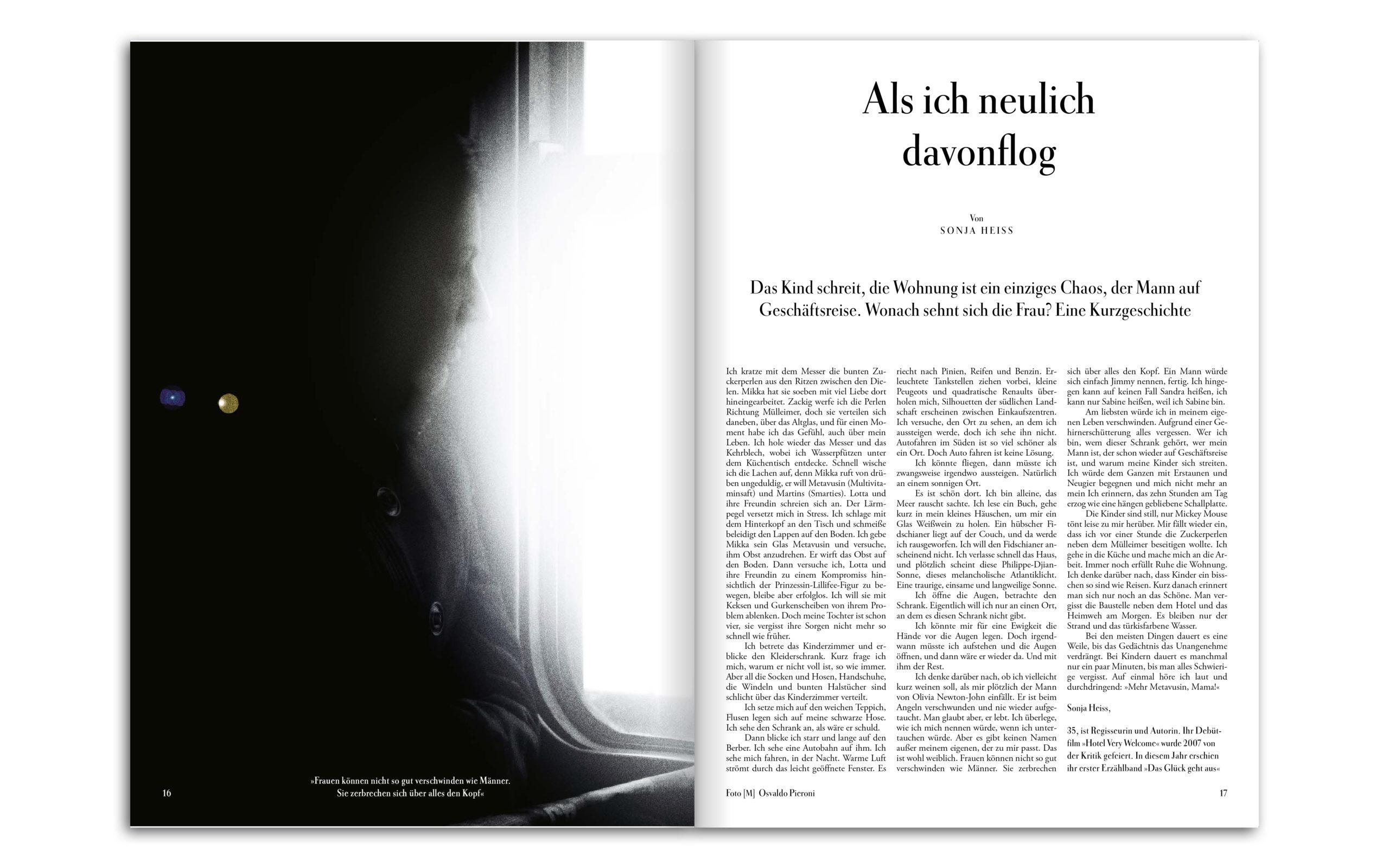 ZeitMagazin4