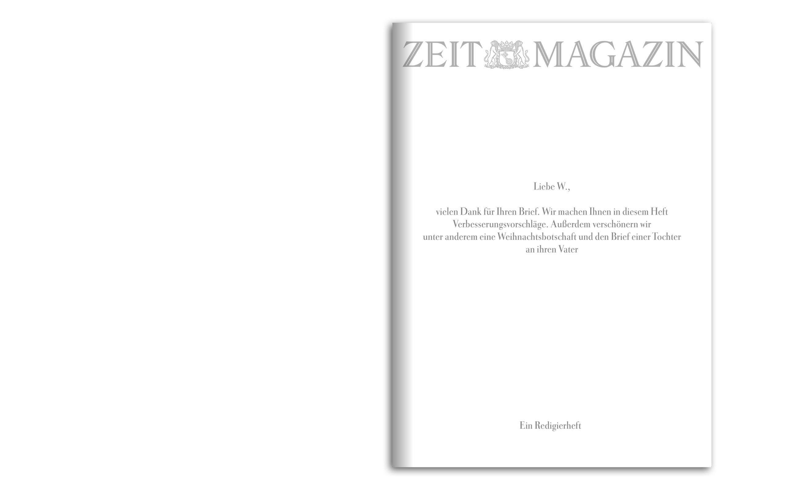 ZeitMagazin8