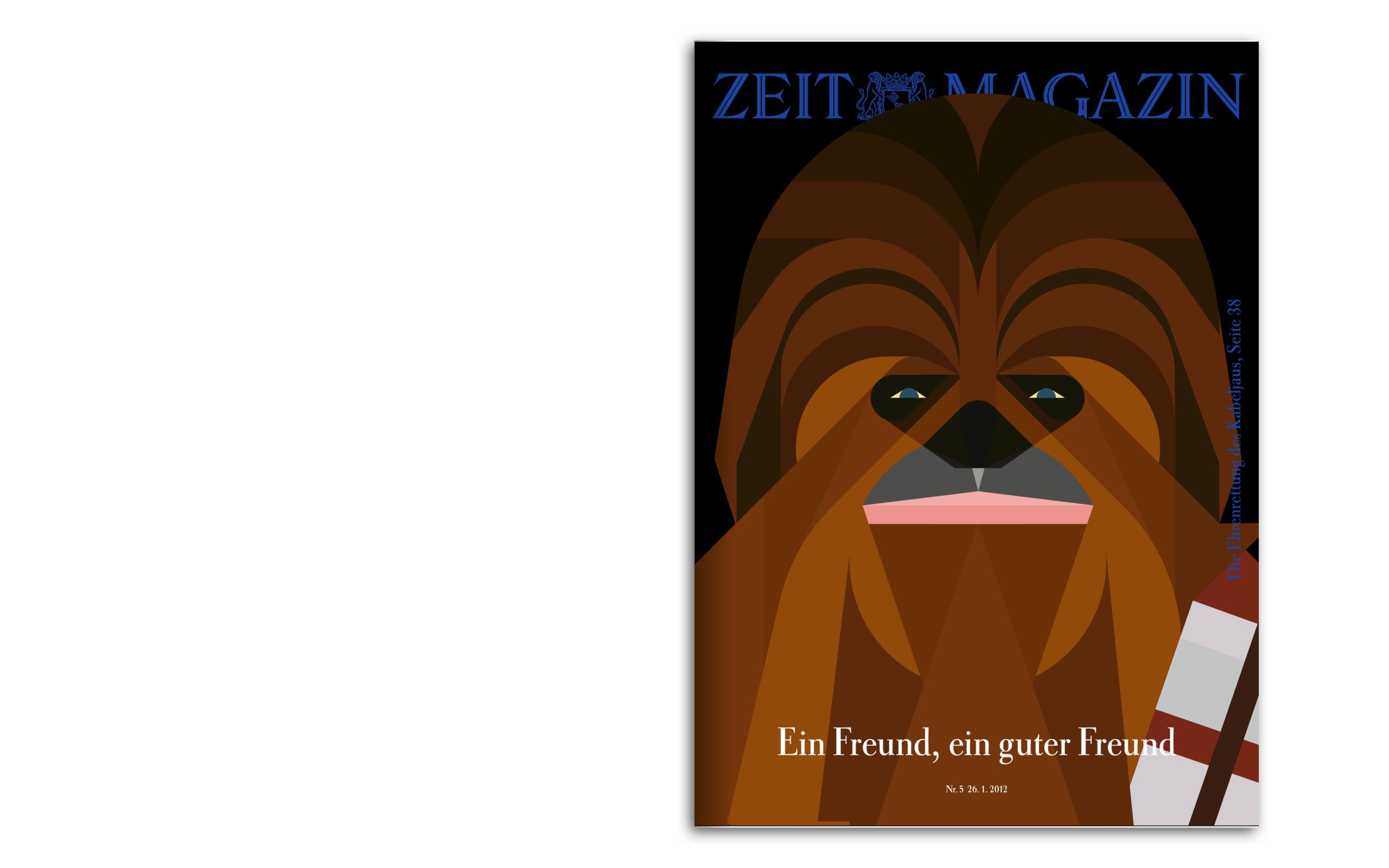 ZeitMagazin9
